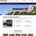 Allegiance Automotive Thumbnail