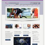 Cenegenics Denver One Thumbnail