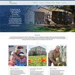 Community Housing Concepts Thumbnail