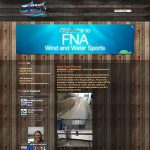Fna Wind And Water Sports Thumbnail
