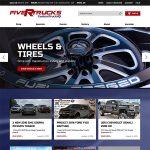 Five R Trucks Blog Thumbnail