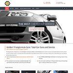 Golden Triangle Auto Care Thumbnail