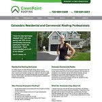Greenpoint Roofing Thumbnail