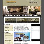 Renovation Creations Thumbnail