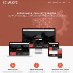 Sciw Xyz Thumbnail