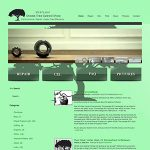 Shadetree Speed Shop Version One Thumbnail