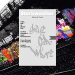Starkweather Resume Thumbnail