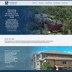 Steele Properties Thumbnail