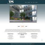 Tenant Planning Services Thumbnail