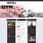 The Gym Thumbnail